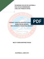 90466.pdf