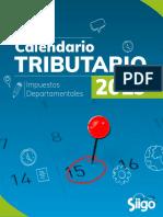 Calendario-tributario-colombia-2019-impuestos-departamentales-v10.pdf