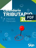 Calendario-tributario-colombia-2019-impuestos-nacionales-v10.pdf