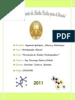 trabajo de cristalografica.docx
