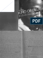 kindofbluestoria-e-fortunadiuncapolavorodimilesdavis(1).pdf