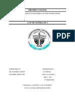THE PRIVY COUNCIL ROUGH.docx