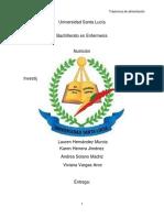 Investigacion NUTRICION FINAL.docx