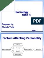Socio Slide 04