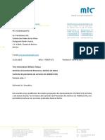 170331 Mtc Timt Icmxt172 Factura01