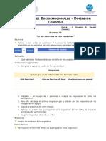 Actividad_HSE-03