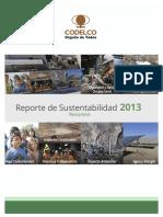 resumen_reporte_2013_uv.pdf