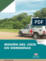 Folleto Honduras 0254