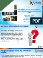 Diapositivas Publica