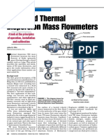 Advanced Thermal Dispersion Mass Flowmeters_CE_Feb 2014.pdf