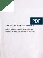 dreersgardenbook1917henr.pdf