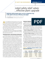 Pilot-operated safety relief valves A simple, effective plant upgrade_HP_Nov 2011.pdf
