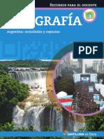 Geografía III_docente.pdf