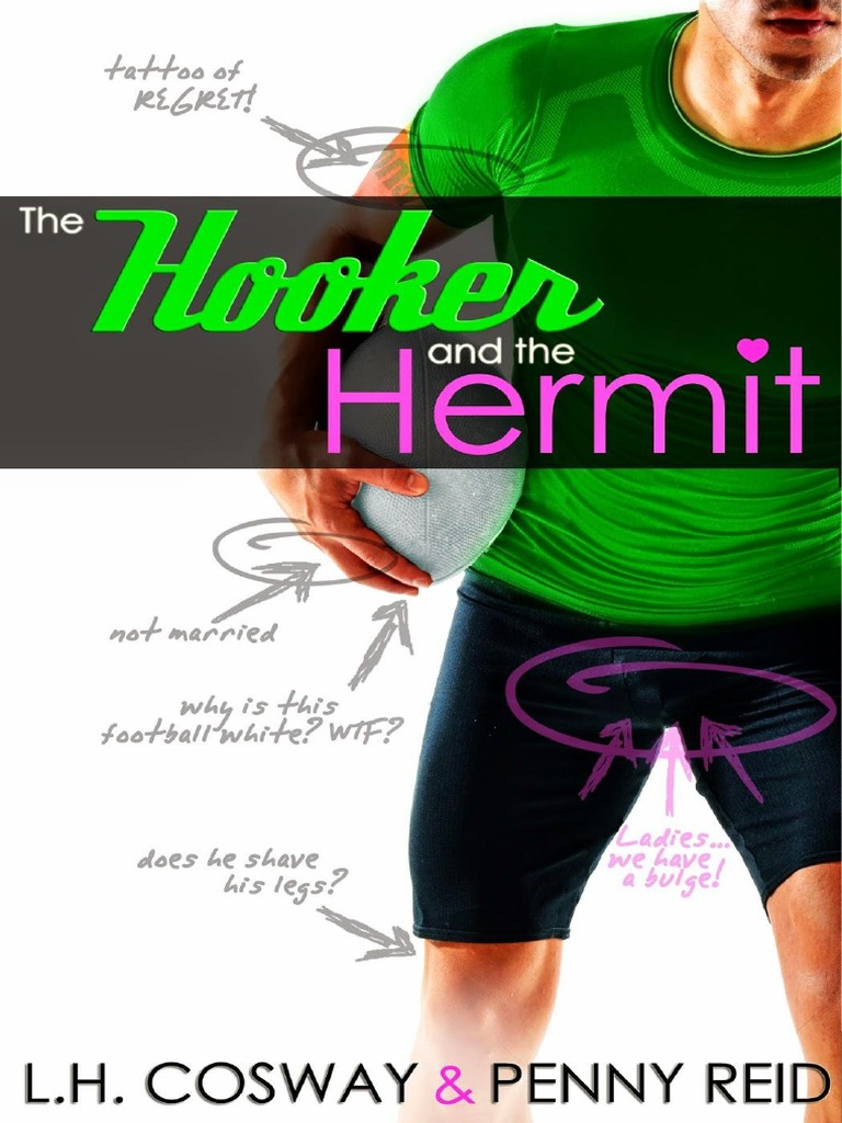 ff2b56cd0 01 The Hooker and the Hermit - Rugby.pdf