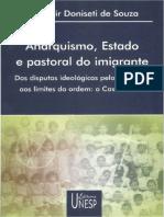 anarquismo_pastoral_imigrante.pdf