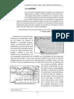 IntCsSocHum- Modelos-mapas y realidad.pdf