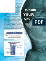 Know Your Valves_HE_Jul 2005.pdf