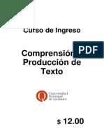 181704691-Comprension-y-produccion-de-Textos.pdf