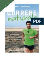 Vecchioni Daniele - Correre naturale.pdf