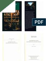 LOS OBJETOS VIVOS Escenarios de la materia indócil.pdf