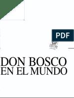 DON BOSCO EN EL MUNDO.pdf