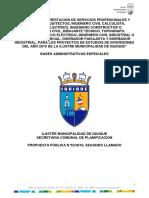 Bases_Administrativas_Especiales_PP_N°53_2018__SEGUNDO_LLAMADO
