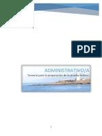 TEMARIO ADMINISTRATIVO (3).pdf