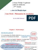Cours  (CH1 ET CH2) (1)