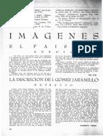 4200-9598-1-PB.pdf
