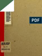 reglamentoparael00arge.pdf