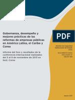 Gobernanza-desempeño-y-mejores-prácticas-de-las-reformas-de-empresas-públicas-en-América-Latina-el-Caribe-y-Corea-Informe-del-foro-y-resultados-de-la-confer.pdf