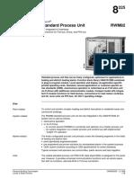 RWM82_N8225_ENG.pdf