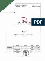 Guia_Tecnicas_Auditoria.pdf