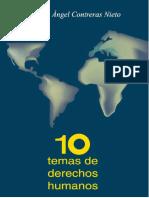 10 temas de derechos humanos.pdf