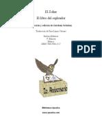 Zohar.pdf