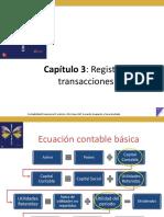 Resumen Cap 3.pdf