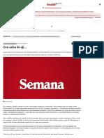 Con salsa de ají.._desde Colombia al mundo.pdf