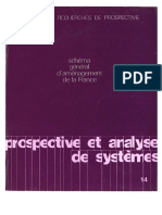 prospective-et-analyse-systeme-trp-14-barel-1971.pdf