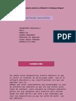 Informática_ADA2_B1