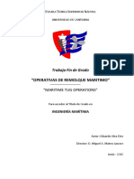 operativas de remolque.pdf