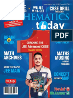 Mathematics_Today__July_2018.pdf