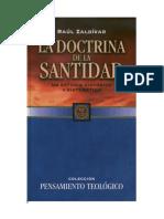 65316124-La-Doctrina-de-la-Santidad-Raul-Zaldivar.pdf