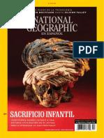 National_Geographic_en_Espa_241_ol_-_febrero_2019.pdf