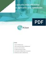 Metodo_GoKoan_como_aplicarlo_a_tu_oposicion.pdf