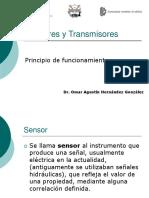 UNIDAD 2.1 sensores y transductores
