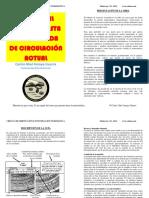 Monedas Actuales de Coleccion Total2012.pdf