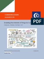 Enabling-the-Internet-of-Things-for-Australia.pdf