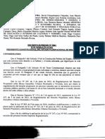 reglamentacion803.pdf
