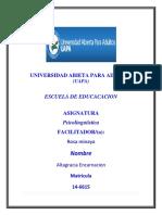TAREA-1-Psicolinguistica