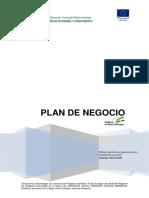 Plan-De-Negocio Junta de Andalucia